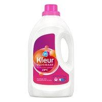 AH Kleur wasmiddel 2