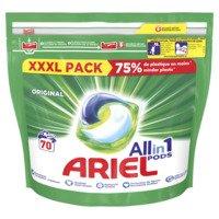 Ariel Pods all-in-1 original