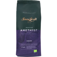 Simon Lévelt Mexican amethyst koffiebonen