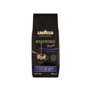 Lavazza Espresso barista intenso koffiebonen