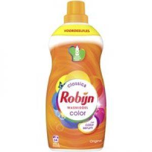 Robijn K&k color